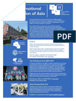 IIAS_NL80_04.pdf