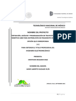 manual de practicas par la implementacion en medallones de auto con brazo robotico.docx