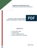 Proyecto final _Toma de desiciones en finanzas_ VF.pdf