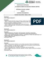 Anexo_II.pdf