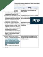 Actividad 1 Introduccion al Derecho.docx