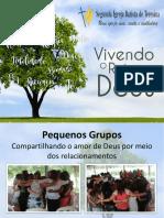 Pequenos Grupos 2018.pptx
