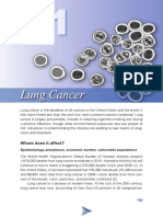 chapter-11-lung-cancer.pdf
