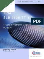 INFNS21548-1.pdf