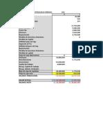 Guidelines Tech Economic Evaluation2012 (1)