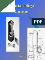 Plastics Materials and Processes - A Concise Encyclopedia