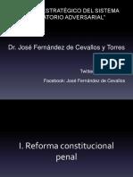 Reforma_Constitucional_en_Materia_Penal_9_.pptx