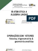 Aula8_Vetores- trigonometria e GA.pdf