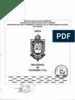 Civil_2010.pdf