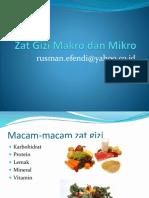 2-zat-gizi-makro-dan-mikro (1).pptx