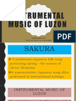 Lesson_3_Instrumental_Music_of_Southern_Luzon.pptx
