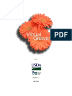 Manual for Virtual Grower 3_0