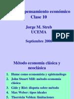 2006hpe_clase10 economía