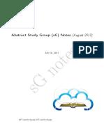 Algebra_sG_notes_v_3.3.pdf