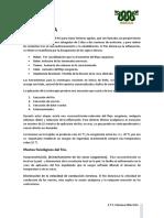 Crioterapia_Estiramiento_muscular_y_Masoterapia.pdf