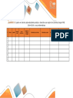 Cuadro 3_ Actividad 1_Fase2.docx