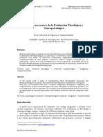 Diferencias entre la EP y la EN.pdf