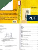 Resistencia_dos_Materiais_Para_Entender_Gostar.pdf