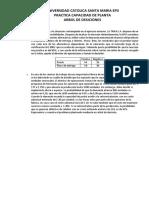 PRACTICA CAPACIDAD DE PLANTA 2018.docx