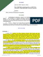 Pacific_Commercial_Co._v._Martinez.pdf
