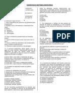 exerccios_sistema_endcrino.pdf