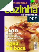 24813962-Sobremesas.pdf