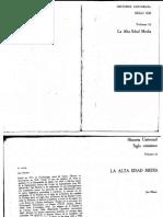 10 - Jan Dhondt - La Alta Edad Media (1).pdf
