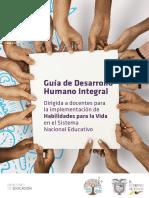 GUIA-DE-DESARROLLO-HUMANO-INTEGRAL.pdf