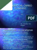 Proceso_del_cambio_Paradigmas_1s_