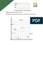 IDENTIFICANDO PUNTOS EN EL PLANO CARTESIANO.docx