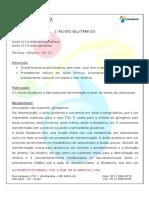 acido-glutamico-v3.pdf