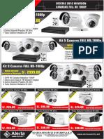 OFERTAS 2018 CAMARAS FULL HD 1080P.pdf