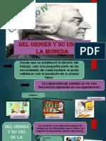 Exposicion de Adam Smith