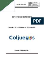 2. ESPECIFICACIONES ELECTRICAS_IP3 (1).pdf
