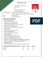 CV DAUD SITORUS.docx