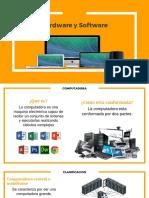 Hardware Y Software CORREGIDO2.pptx