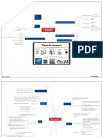 Resumen_Camacho.pdf