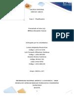 Fase 2 - Planificación_100411_637