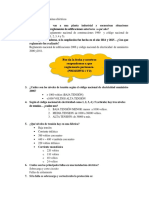 examen-1 modificado