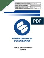 Ejemplo Manual Gestión Integral.pdf