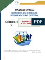 GUÍA DIDÁCTICA 5 FINAL FINAL.pdf
