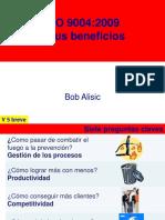 ISO 9004 Beneficios.pdf