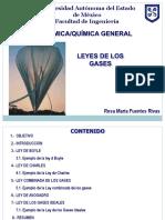 Ejercicios Resueltos de Gases Ideales (1)