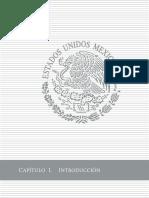 Manual de Diseño y Construcción de Túneles de Carretera