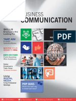 M_ Business Communication - Kathryn Rentz.pdf