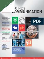 M_ Business Communication - Kathryn Rentz.pdf