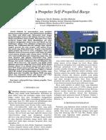 Perancangan Propeler Self-Propelled Barge.pdf