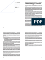 Effective Project Planning 2