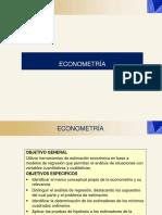 ECONOMET - 1 - CPA.pdf