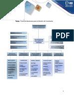 MENTEFACTOS.pdf